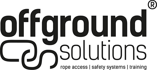 offground solutions
